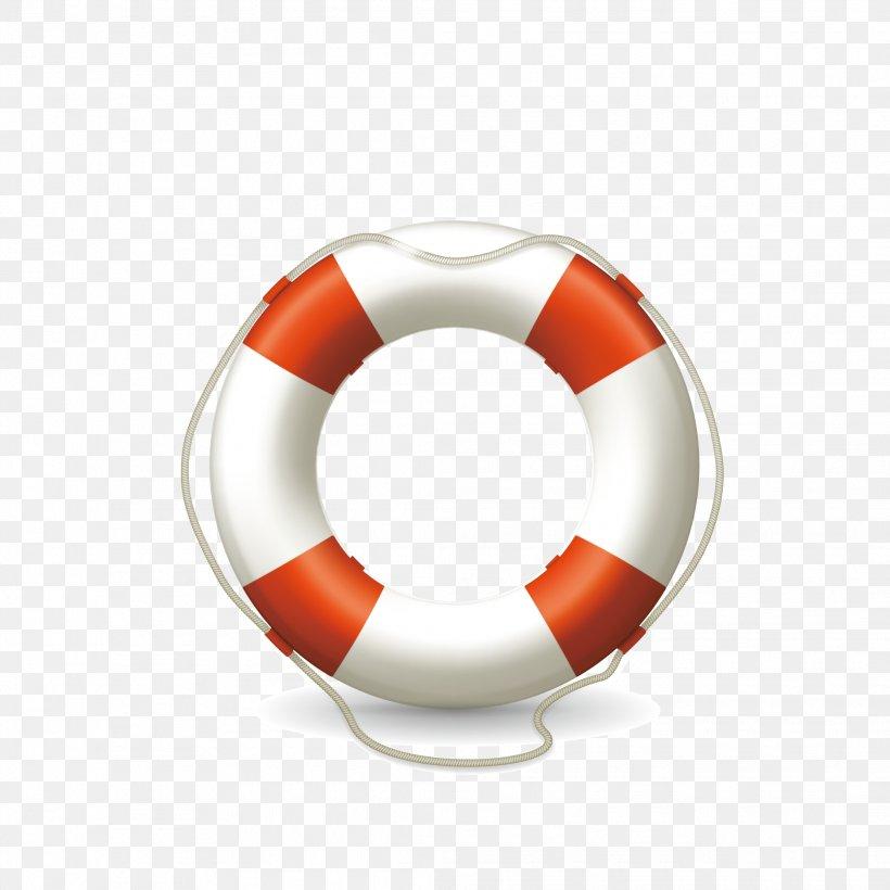 Piracy Cartoon Clip Art, PNG, 2083x2083px, Piracy, Cartoon, Lifebuoy, Orange, Personal Flotation Device Download Free