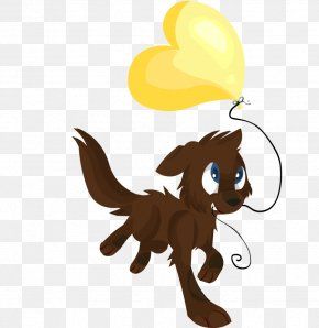 Cat - Cat Dog Insect Horse Animal PNG