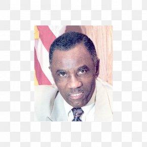 State Farm Insurance Agent Vehicle InsuranceMaywood - Arthur L. Williams Jr. Don Williams PNG