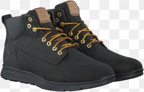 Boot - Boot Discounts And Allowances Coupon Shoe Footwear PNG