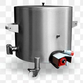 Soup Pot - Electricity Cider Product Boiling Soup PNG