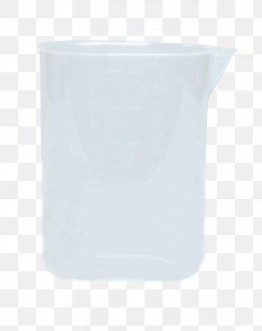 Mr Clean - Mug Plastic Glass PNG