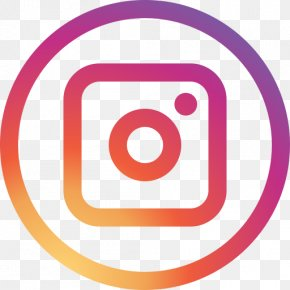 INSTAGRAM LOGO - Reigate Instagram Vishwakarma Government Engineering College Restaurant Art PNG