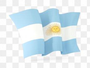 Argentina Cliparts - Flag Of Somalia Flag Of Argentina Flag Of India Clip Art PNG