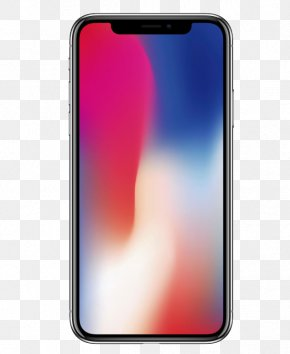 Full Of Artistic Sense,iPhone,X - IPhone 4 IPhone 8 IPhone 6s Plus Pixel 2 IPhone X PNG