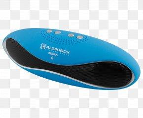 Speaker - Loudspeaker Bluetooth Wi-Fi Wireless Speaker Mobile Phones PNG
