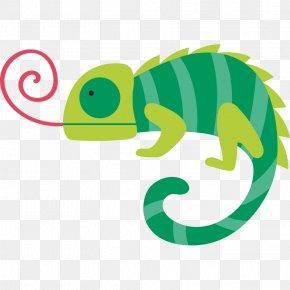 Lizard - Wedding Invitation Reptile Chameleons Lizard PNG