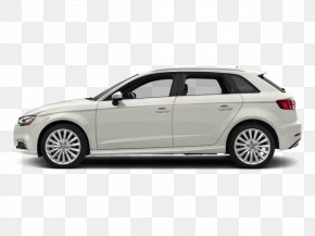 Audi Etron - 2018 Audi A3 2017 Audi A4 Volkswagen Car PNG
