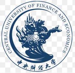 Student - Central University Of Finance And Economics Stevens Institute Of Technology Beijing Normal University Beihang University Central South University PNG