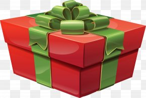 Gift Boxes Images - Christmas Gift Gift Wrapping Clip Art PNG