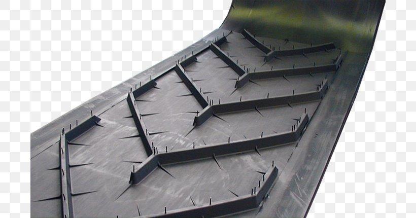 Conveyor Belt Conveyor System Transport Gum, PNG, 700x430px, Conveyor Belt, Assembly Line, Auto Part, Automotive Exterior, Automotive Tire Download Free
