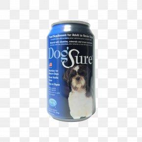 Vet - Dietary Supplement Dog Nutrient Pet Cat PNG