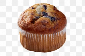Corn Juice - Muffin Chocolate Chip Cookie Baking Banana Bread PNG