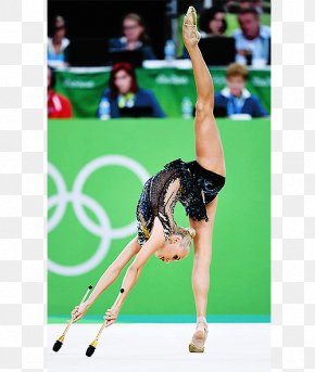 Gymnastics - 2016 Summer Olympics Olympic Games 2016 Rhythmic Gymnastics European Championships Rio De Janeiro PNG