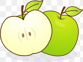 Apple Clip Art - Apple Free Content Clip Art PNG
