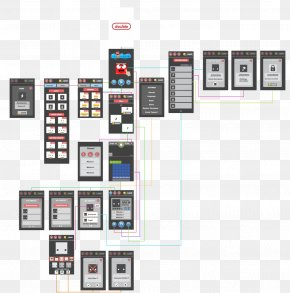 Game Ui Interface - User Interface Design Flowchart Website Wireframe Video Game PNG