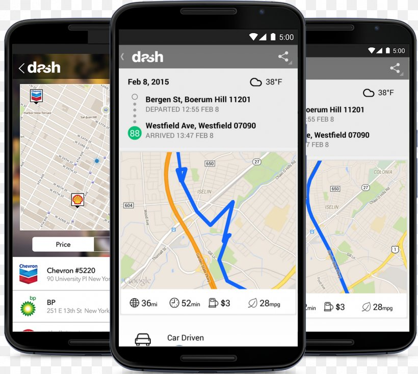 Android Development Google Maps Navigation Google ... on online maps, topographic maps, download icons, download bing maps, download london tube map, download business maps,