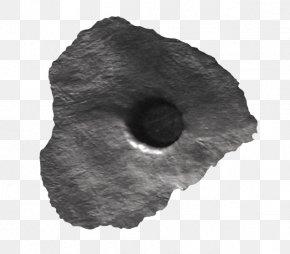 Bullet Shot Hole Image - Bullet Metal PNG