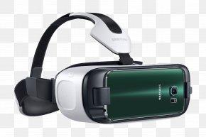 Xiaomi Mi Mix Mobile Frame - Samsung Gear VR Samsung Galaxy S8 Virtual Reality Headset Oculus Rift Samsung Galaxy S6 PNG