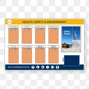 Communication Occupational Safety And Health Environment, Health And Safety Safety Data Sheet PNG