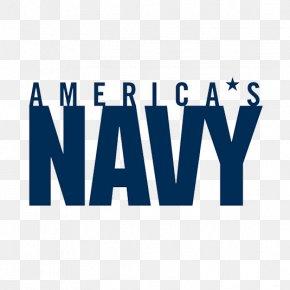 Navy Midshipmen Logo - United States Navy Marines United States Marine Corps PNG