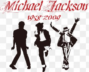 Michael Jackson Printing - Wall Decal Death Of Michael Jackson Sticker Mural Off The Wall PNG