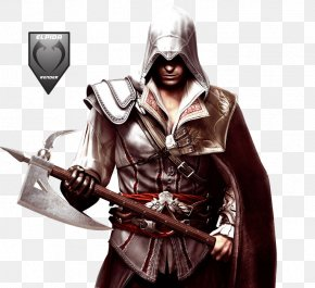 Assassin's Creed III Assassin's Creed: Revelations Assassin's Creed: Brotherhood PNG
