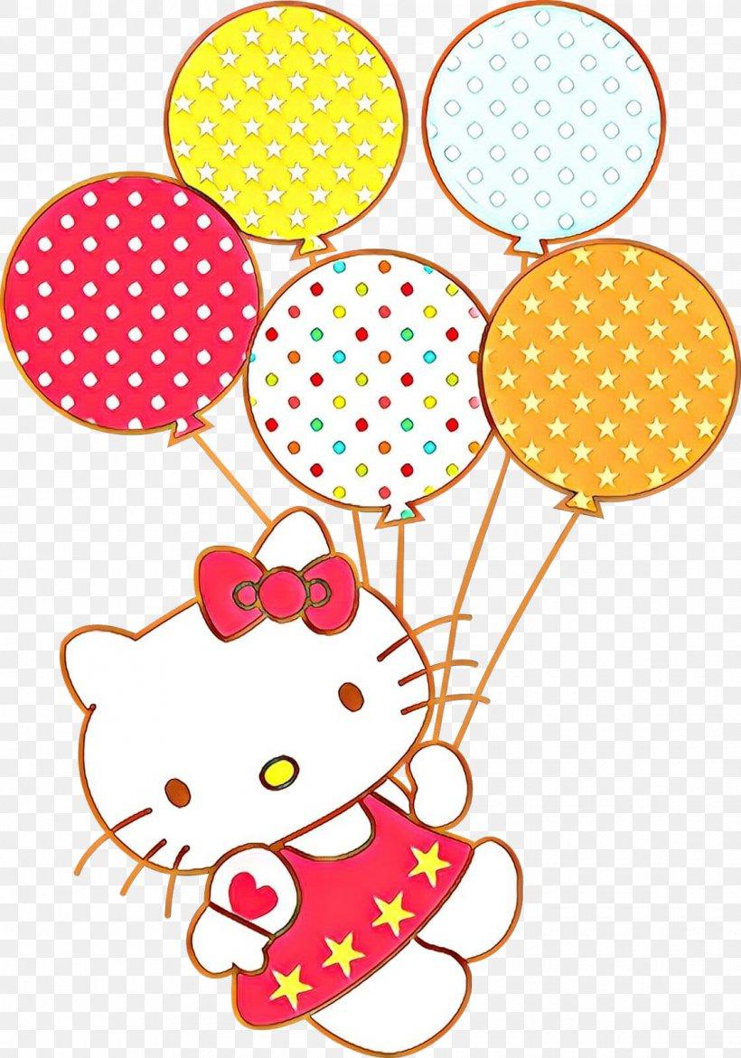 Happy Birthday Hello Kitty Clip Art Image Png 1120x1600px Hello Kitty Balloon Birthday Drawing Happy Birthday