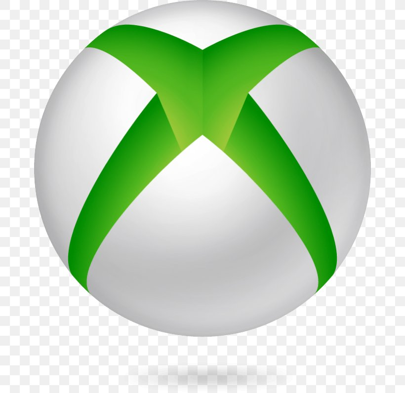 Xbox 360 Controller Black Halo 4 Xbox One Controller Png