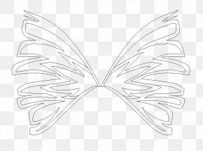 /m/02csf Line Art Drawing White PNG