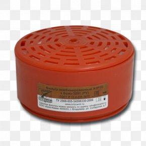 Gas Mask - Respirator Personal Protective Equipment Gas Mask Sprzęt Indywidualnej Ochrony Układu Oddechowego Self-contained Self-rescue Device PNG
