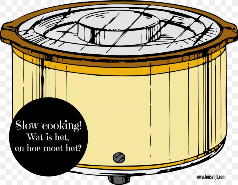 Slow Cookers Crock Olla Clip Art, PNG, 1024x795px, Slow Cookers, Aluminium Foil, Barbecue, Cooker, Cooking Download Free