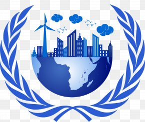 Organization - 2015 United Nations Climate Change Conference 2018 United Nations Climate Change Conference United Nations Framework Convention On Climate Change Paris Agreement PNG