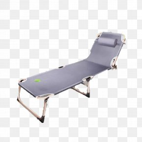 Beauty Bed Free Buckle Material - Bed Chaise Longue Folding Chair Beauty Parlour PNG
