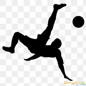 Free PNG Football Clip Art Download , Page 13 - PinClipart