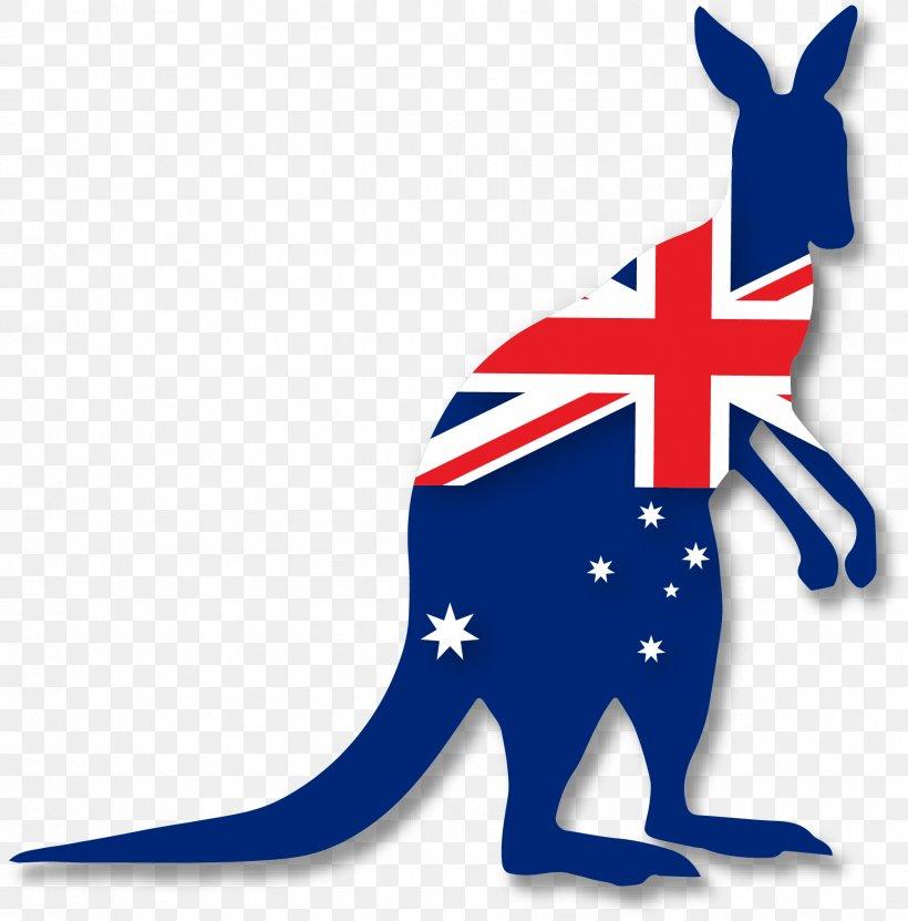 Flag Of Australia Australian Federation Flag Australian Aboriginal Flag, PNG, 1801x1827px, Australia, Australia Day, Australian Aboriginal Flag, Australian Federation Flag, Blue Download Free