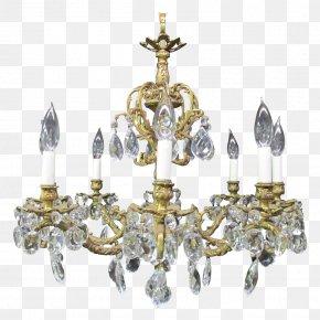 Light - Light Fixture Chandelier Lighting 01504 PNG