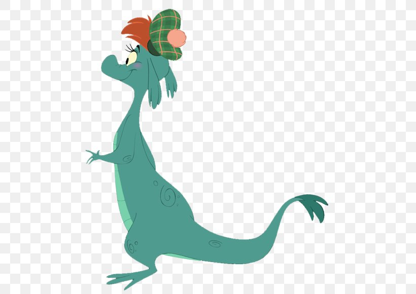 Free Loch Ness Monster Clip Art with No Background , Page 2 - ClipartKey