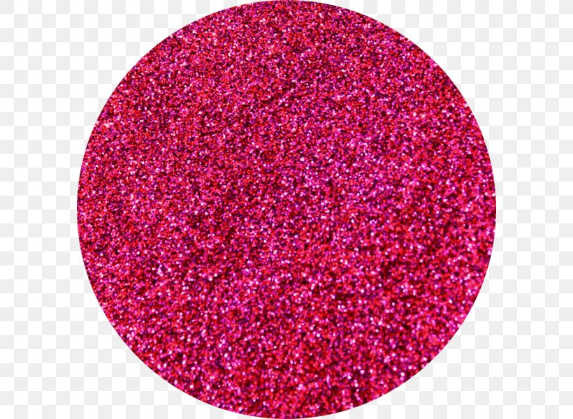 Magenta Glitter Red Rose Pink, PNG, 600x600px, Magenta, Art Glitter, Blue, Cake, Color Download Free