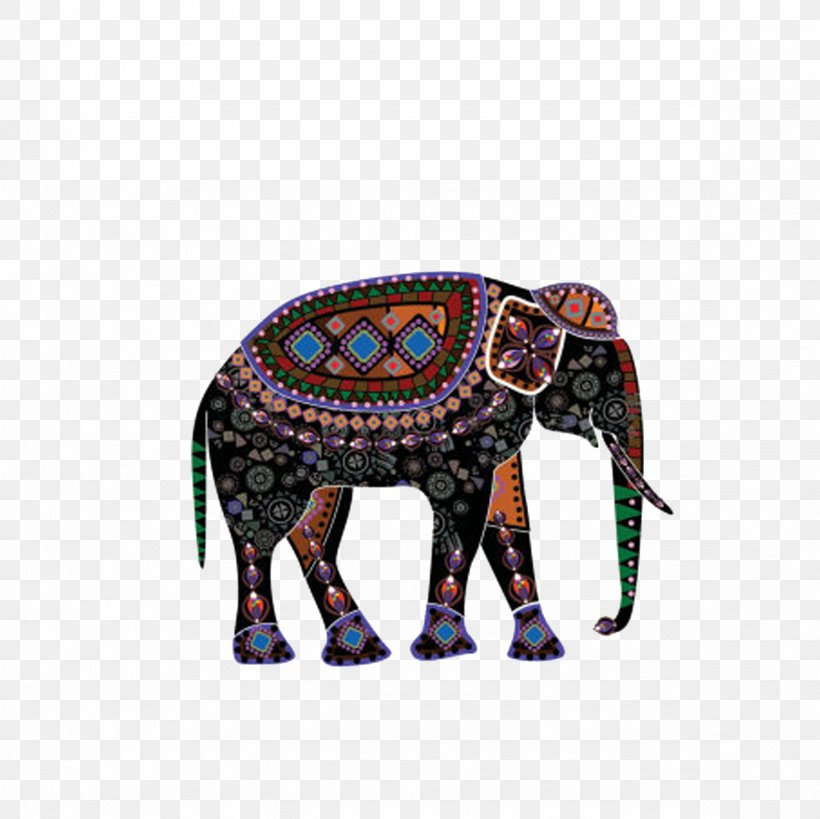 Thailand Poster Drawing Elephant Png 2362x2362px Thailand Art Drawing Elephant Elephants And Mammoths Download Free 393 transparent png illustrations and cipart matching elephant drawing. thailand poster drawing elephant png