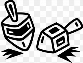 M BrandJudaism Clip Art Vector Clip - Clip Art Logo Line Art Black & White PNG