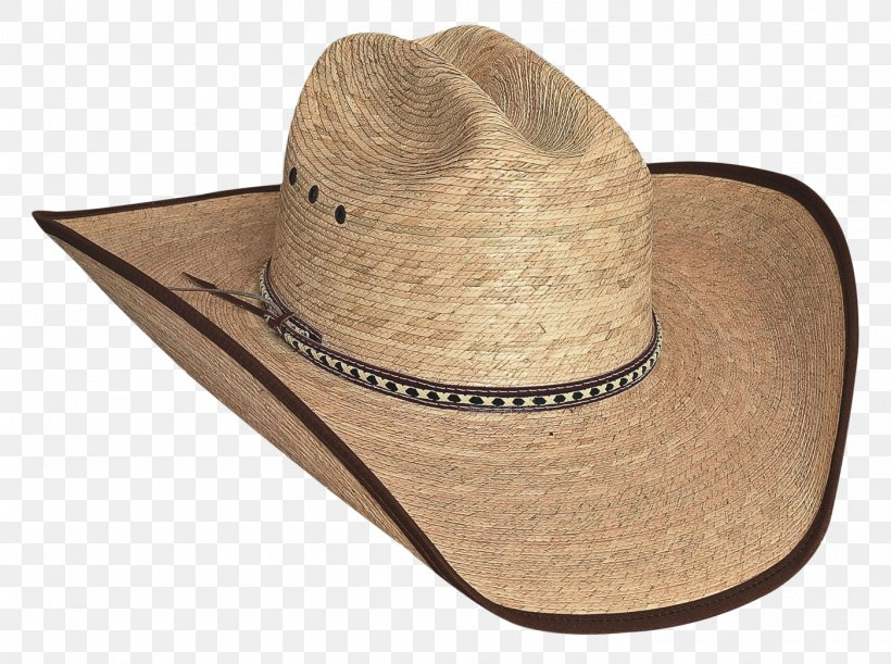 Cowboy Hat, PNG, 1400x1044px, Cowboy Hat, Beige, Boot, Bowler Hat, Cap Download Free