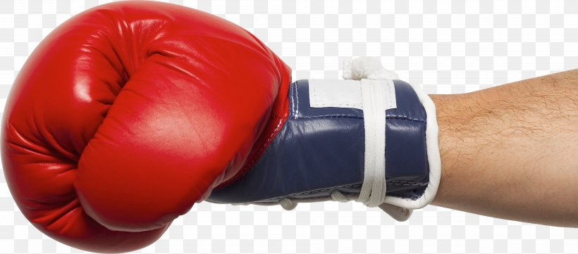 Man's Hand Boxing Glove, PNG, 4000x1761px, Boxing, Arm, Boxing Equipment, Boxing Glove, Boxing Training Download Free
