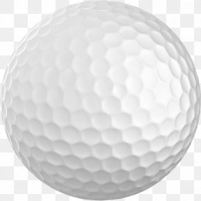 Hole - Open Championship Golf Balls Golf Clubs PNG