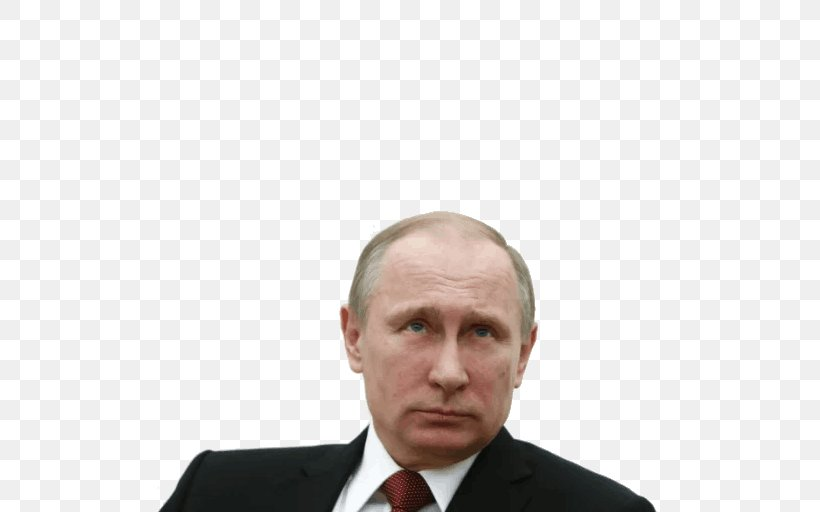Vladimir Putin President Of Russia Prime Minister Of Italy, PNG, 512x512px, Vladimir Putin, Business, Businessperson, Chin, Elder Download Free