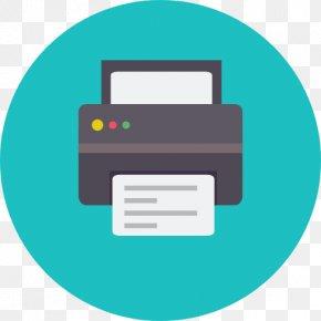 Printer - Paper Printing Printer Office Supplies PNG