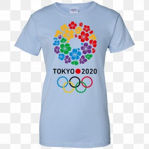 Olympic Material - 2020 Summer Olympics Olympic Games Rio 2016 1964 Summer Olympics 1968 Summer Olympics PNG