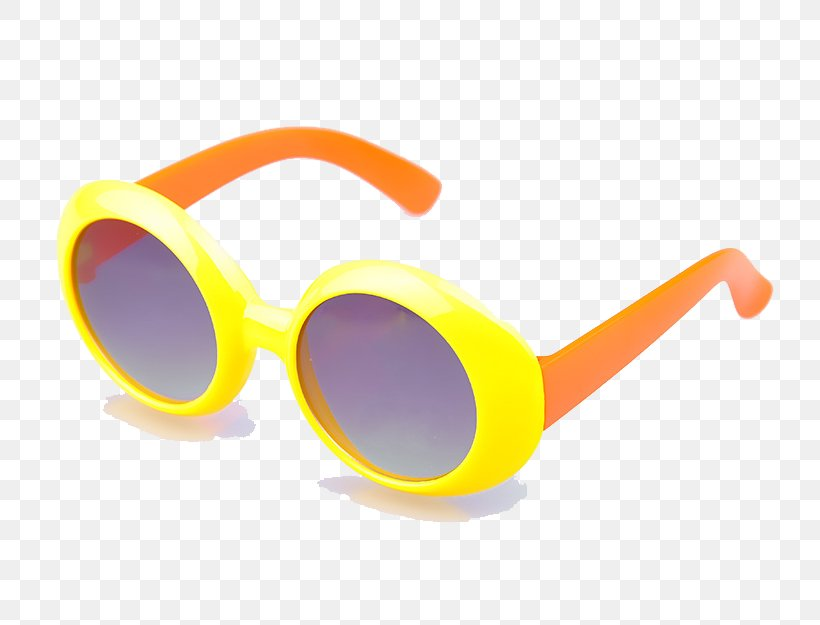 Goggles Sunglasses, PNG, 750x625px, Goggles, Brand, Designer, Eyewear, Glasses Download Free