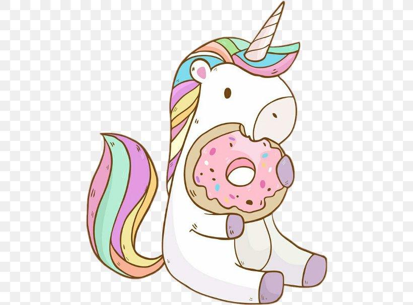 Unicorn Desktop Wallpaper Drawing Qilin Png 480x606px Watercolor Cartoon Flower Frame Heart Download Free