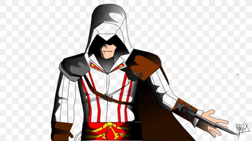 Assassin's Creed III Assassin's Creed: Brotherhood Ezio Auditore Assassin's Creed IV: Black Flag, PNG, 900x506px, Assassin S Creed Ii, Assassin S Creed, Assassin S Creed Iii, Assassin S Creed Iv Black Flag, Assassins Download Free